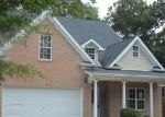 Foreclosed Home in Atlanta 30314 1589 MIMS ST SW - Property ID: 3335873