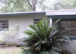 Foreclosed Home in Ocala 34470 2605 NE 14TH AVE - Property ID: 3335974