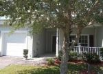 Foreclosed Home in Port Saint Lucie 34983 627 NE BENT PADDLE LN - Property ID: 3336714