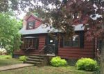 Foreclosed Home in Methuen 01844 57 OAK ST - Property ID: 3336944