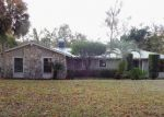 Foreclosed Home in Winter Springs 32708 1205 HOWELL CREEK DR - Property ID: 3337988