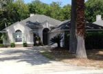 Foreclosed Home in Fernandina Beach 32034 2545 ROBERT OLIVER AVE - Property ID: 3338297