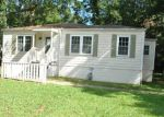 Atlanta 30354 GA Property Details