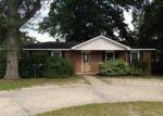 Foreclosed Home in Warner Robins 31088 111 HAZEL DR - Property ID: 3338411
