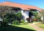 Koloa 96756 HI Property Details