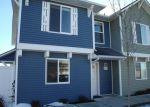 Post Falls 83854 ID Property Details