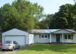 Foreclosed Home in Indianapolis 46239 8650 MCGAUGHEY RD - Property ID: 3339231