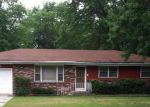 Foreclosed Home in Portage 46368 5786 BRUCE AVE - Property ID: 3339295