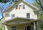 Foreclosed Home in Topeka 66604 1907 SW BUCHANAN ST - Property ID: 3339596
