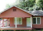 Baton Rouge 70805 LA Property Details