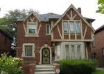 Detroit 48206 MI Property Details