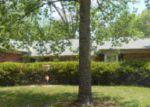 Florissant 63033 MO Property Details