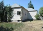 Foreclosed Home in Kalispell 59901 1405 7TH AVE W - Property ID: 3340906