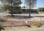 Foreclosed Home in Pahrump 89048 1451 W DONNER ST - Property ID: 3341086