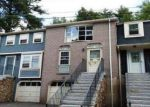 Foreclosed Home in Nashua 03063 20 CANNONGATE III - Property ID: 3341103