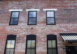 Trenton 08611 NJ Property Details