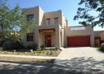 Foreclosed Home in Santa Fe 87507 6517 WINDING RIDGE LOOP - Property ID: 3341910