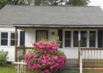 Foreclosed Home in Beaufort 28516 1107 LENNOXVILLE RD - Property ID: 3343016
