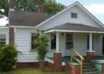 Foreclosed Home in Beaufort 28516 314 HWY 70 BETTIE - Property ID: 3343032