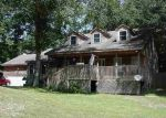 Foreclosed Home in Kitty Hawk 27949 131 BAYBERRY TRL - Property ID: 3343153