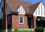 Cincinnati 45237 OH Property Details