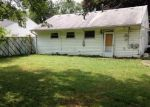 Columbus 43224 OH Property Details