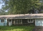 Foreclosed Home in Streetsboro 44241 9305 DOROTHY DR - Property ID: 3344064