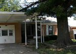 Foreclosed Home in Oklahoma City 73109 1129 SW 52ND ST - Property ID: 3344290