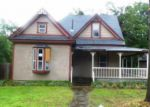 Foreclosed Home in Wagoner 74467 907 SE 5TH ST - Property ID: 3344349