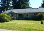 Foreclosed Home in Portland 97266 4924 SE 108TH AVE - Property ID: 3344464