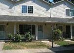 Portland 97236 OR Property Details