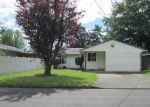 Foreclosed Home in Albany 97322 1524 JEFFERSON ST SE - Property ID: 3344500
