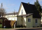 Foreclosed Home in Harrisburg 97446 554 TERRITORIAL ST - Property ID: 3344512