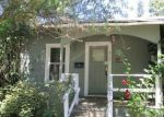 Foreclosed Home in Hillsboro 97124 429 NW LINCOLN ST - Property ID: 3344532