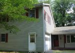 Foreclosed Home in Tafton 18464 109 SUNRISE DR - Property ID: 3344917