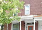 Foreclosed Home in Harrisburg 17110 2231 N 6TH ST - Property ID: 3345056