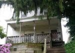 Foreclosed Home in Pittsburgh 15229 95 MARTSOLF AVE - Property ID: 3345077