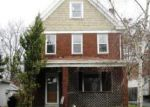 Foreclosed Home in Pittsburgh 15202 532 MADISON AVE - Property ID: 3345080
