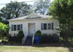 Foreclosed Home in Greenville 29611 3 4TH ST - Property ID: 3345485