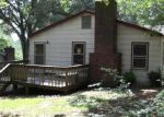 Foreclosed Home in Greenville 29609 211 LOOP ST - Property ID: 3345487