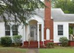 Foreclosed Home in Laurens 29360 242 S HARPER STREET EXT - Property ID: 3345839