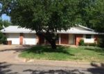 Foreclosed Home in Fort Worth 76112 1963 MILAM ST - Property ID: 3346252