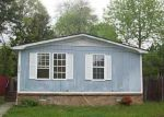 Foreclosed Home in Virginia Beach 23454 1078 PINEY MARSH CT - Property ID: 3346433