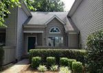 Foreclosed Home in Virginia Beach 23462 478 ADKINS ARCH - Property ID: 3346459