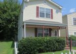 Foreclosed Home in Norfolk 23504 864 WASHINGTON AVE - Property ID: 3346518