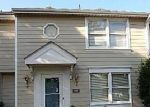 Foreclosed Home in Glen Allen 23060 9476 TRACEY LYNNE CIR - Property ID: 3346571