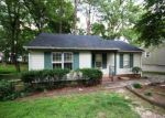 Foreclosed Home in Richmond 23227 7503 HAWTHORNE AVE - Property ID: 3346572
