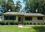 Foreclosed Home in Hampton 23669 9 KINGSLEE LN - Property ID: 3346624