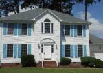 Foreclosed Home in Hampton 23669 5 PINE LAKE CT - Property ID: 3346632