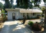 Foreclosed Home in Seattle 98133 15540 WALLINGFORD AVE N - Property ID: 3346957
